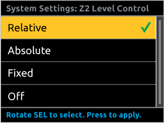 ZoneControl3.png