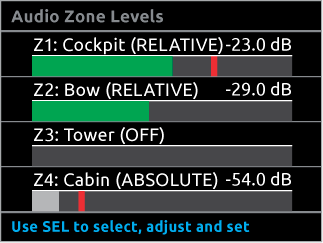 ZoneControl.png