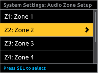 ZoneControl1.png