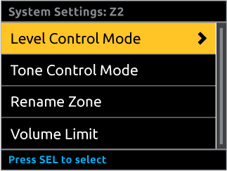 ZoneControl2.png