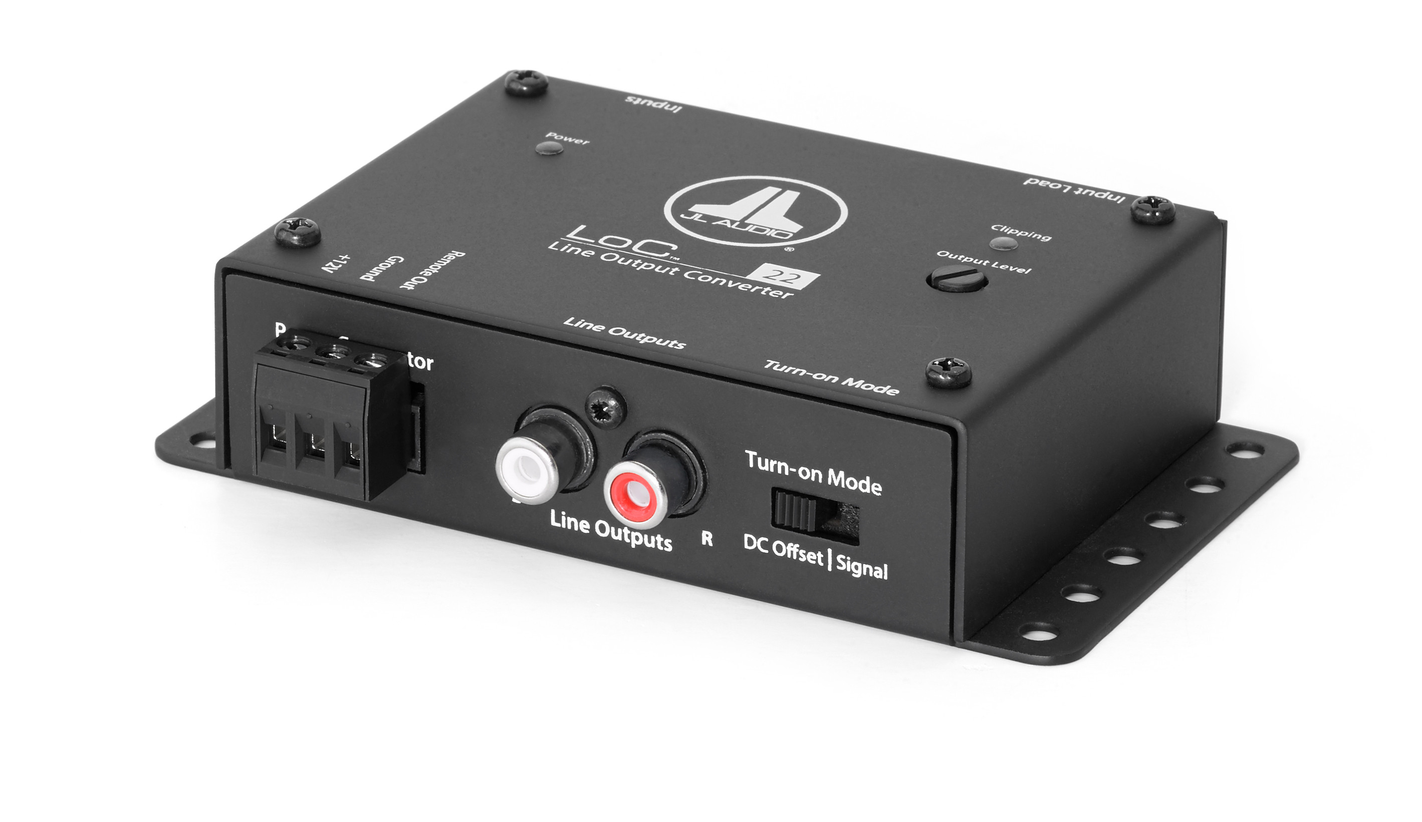loc 22 jl audio help center search articles Coax Input what is it