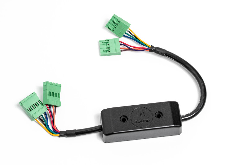 JL Audio FiX-LSA-4 Load Sensing Adaptor