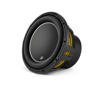 Optimal Subwoofer Performance – JL Audio Help Center