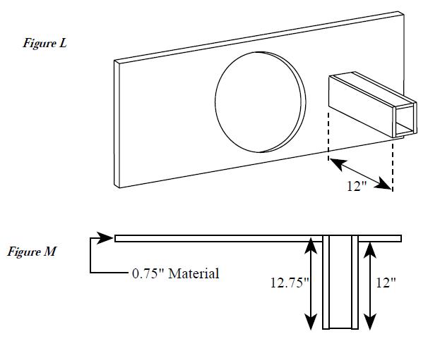 calculating enclosure volume  u2013 jl audio help center