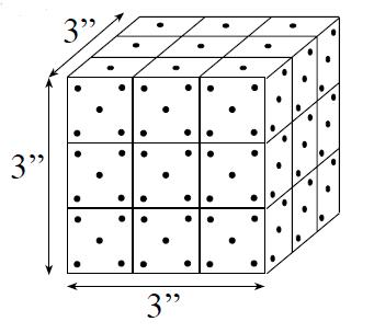 Calculating Enclosure Volume – JL Audio Help Center - Search Articles